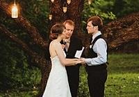 Esküvői fogadalom kép