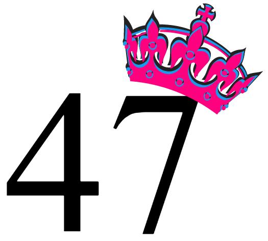 47 kép