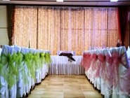 Dunaparti esküvő