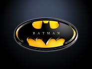 Batman esküvő