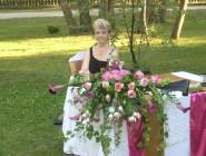 Kriszti&Attila esküvője