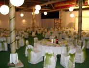 Esküvő Hármashatár Hegyen