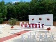 Orsi és Zoli esküvője