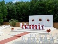 Esküvői szertartásvezető Dabason