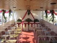 Noémi&Martin esküvője