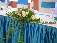 Tündi és Dávid esküvője a Hotel Venturában