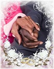 Házasságkötés ünnepélyes megerősítése kép 3