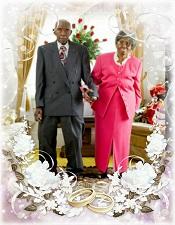 Házasságkötés ünnepélyes megerősítése kép 1
