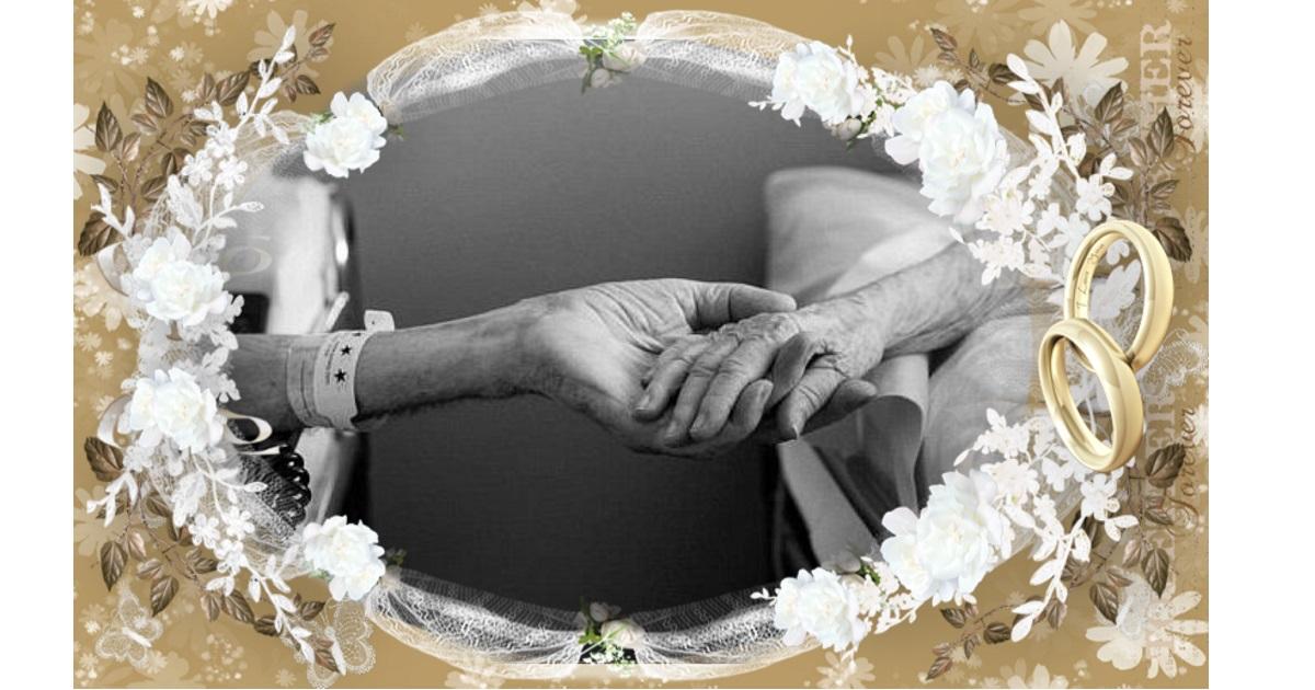 Házassági versek