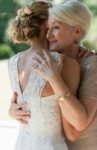 Szülőköszöntés esküvőn kép 3
