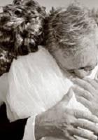 Szülőköszöntés esküvőn kép 2