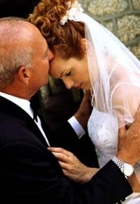 Szülőköszöntés esküvőn kép 1