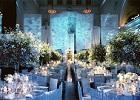 Téli esküvő
